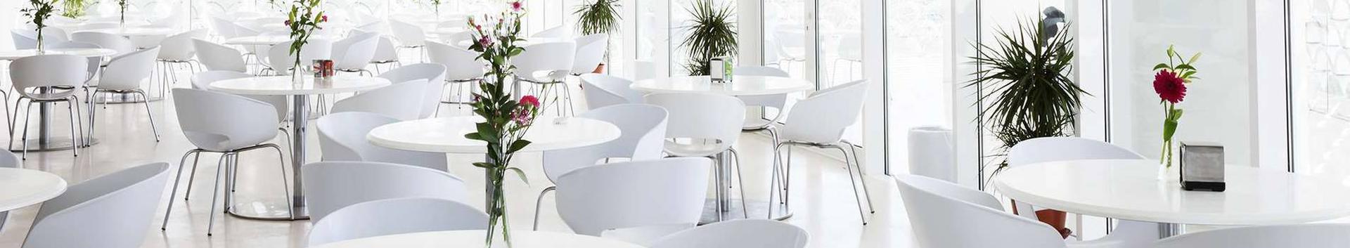56101_toitlustus-restoran-jm-_75545825_xl.jpg
