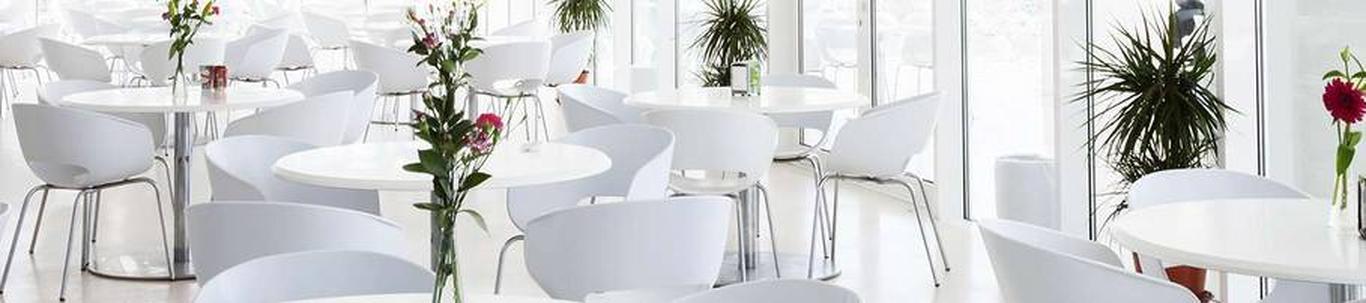 56101_toitlustus-restoran-jm-_75795153_m_xl.jpg