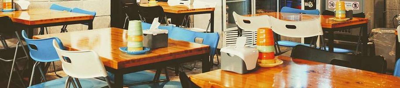 56101_toitlustus-restoran-jm-_76717052_m_xl.jpg
