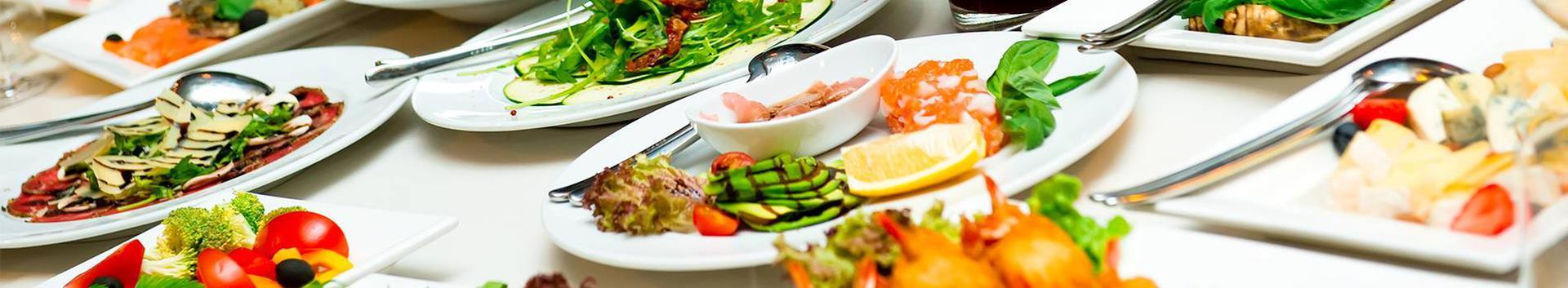 56101_toitlustus-restoran-jm-_76775102_xl.jpg