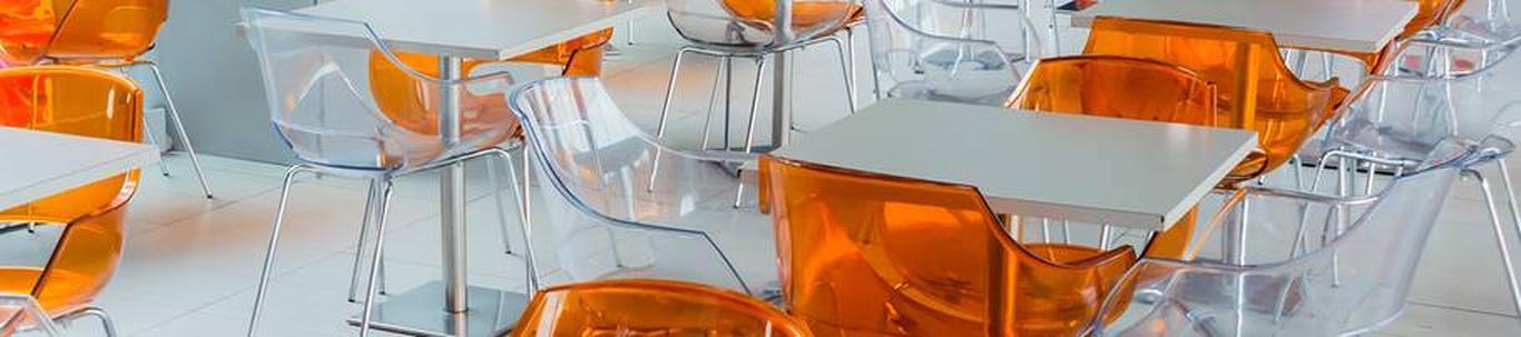 56101_toitlustus-restoran-jm-_79168490_m_xl.jpg