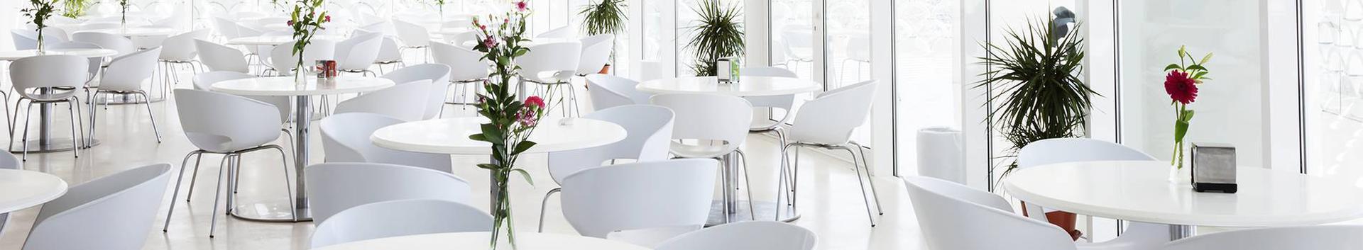 56101_toitlustus-restoran-jm-_80320208_xl.jpg