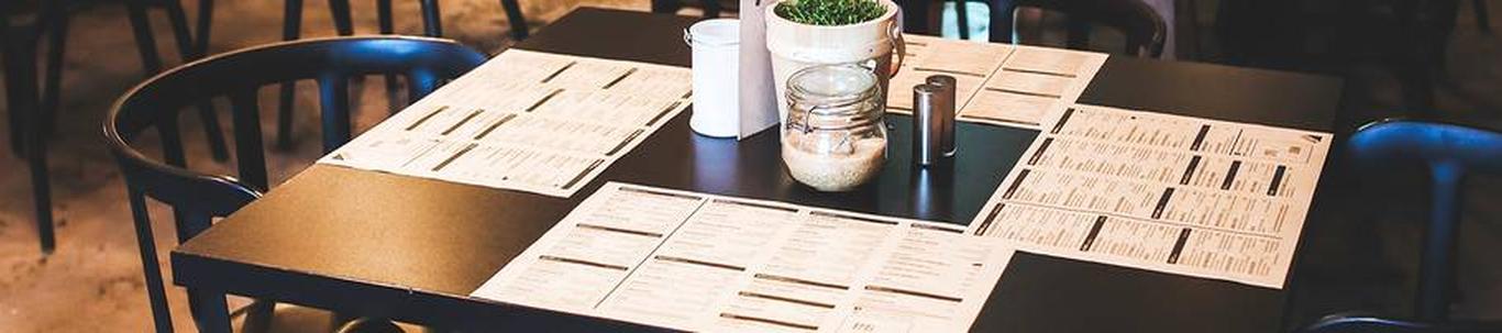 56101_toitlustus-restoran-jm-_80642057_m_xl.jpg