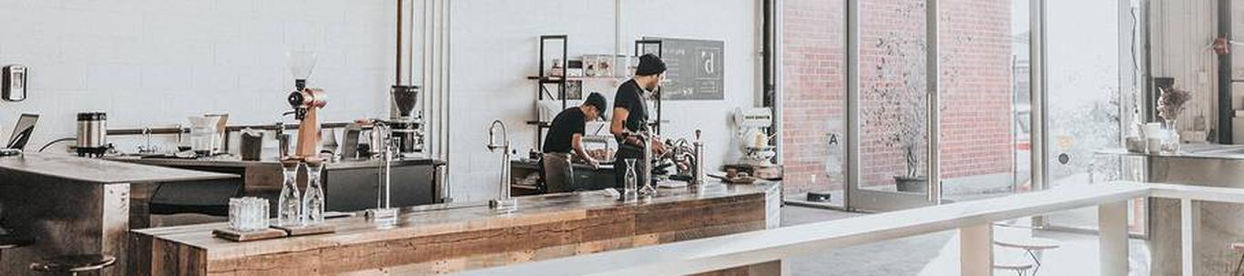 56101_toitlustus-restoran-jm-_81381177_m_xl.jpg