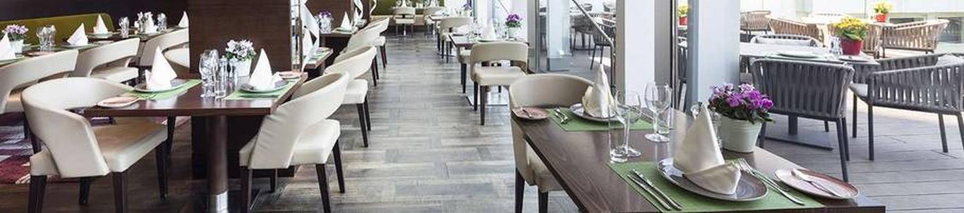 56101_toitlustus-restoran-jm-_81393576_m_xl.jpg