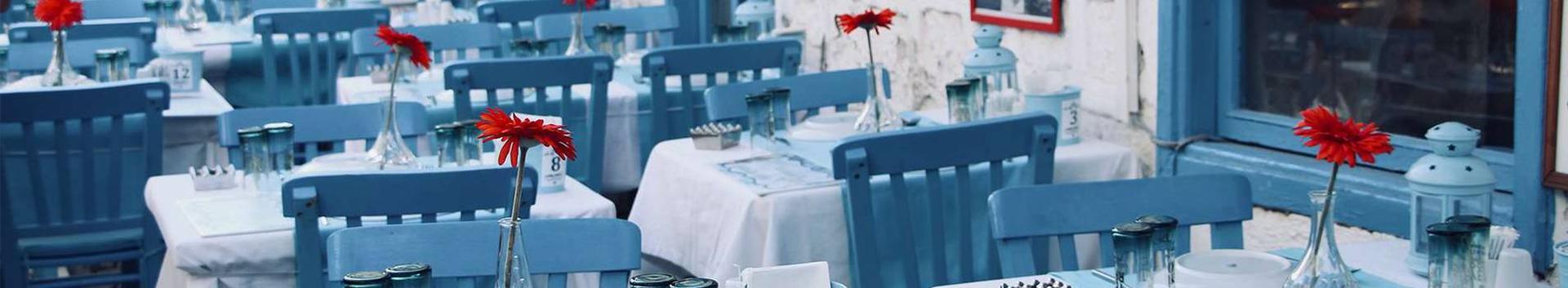 56101_toitlustus-restoran-jm-_84298312_xl.jpg