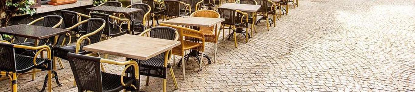56101_toitlustus-restoran-jm-_84390016_m_xl.jpg