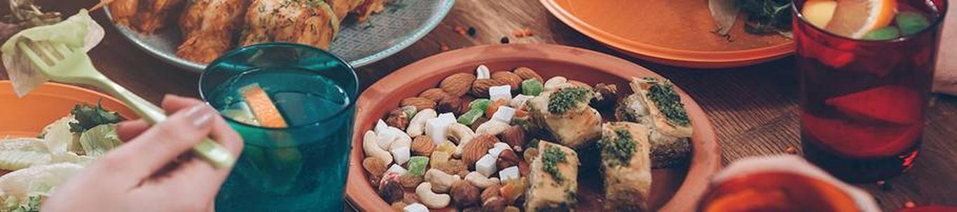 56101_toitlustus-restoran-jm-_86556998_m_xl.jpg