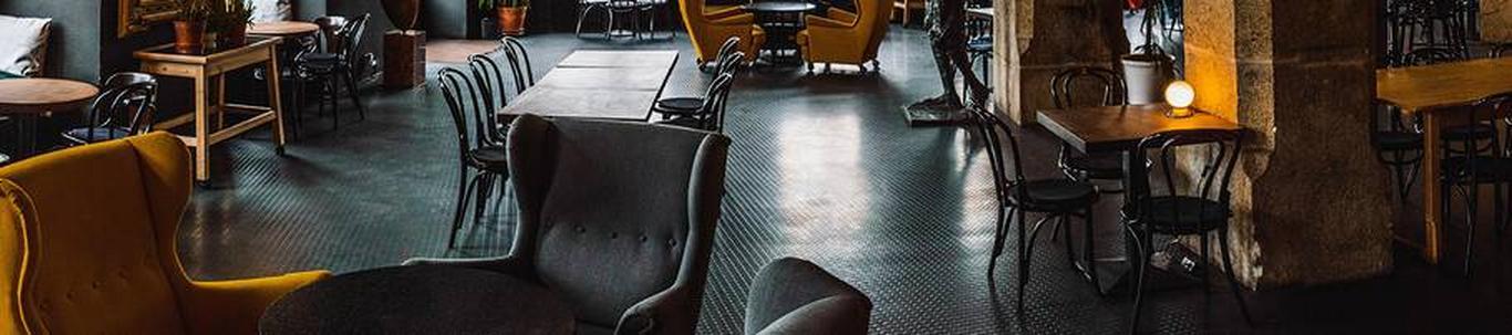 56101_toitlustus-restoran-jm-_90781147_m_xl.jpg