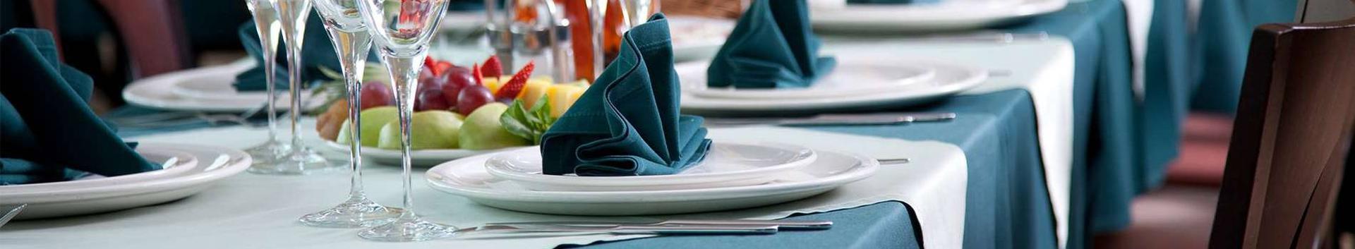 56101_toitlustus-restoran-jm-_92612869_xl.jpg