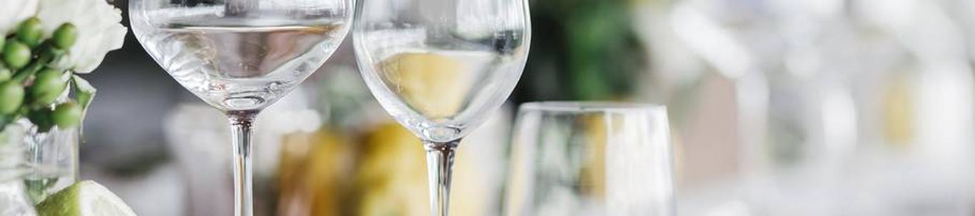 56101_toitlustus-restoran-jm-_94080860_m_xl.jpg