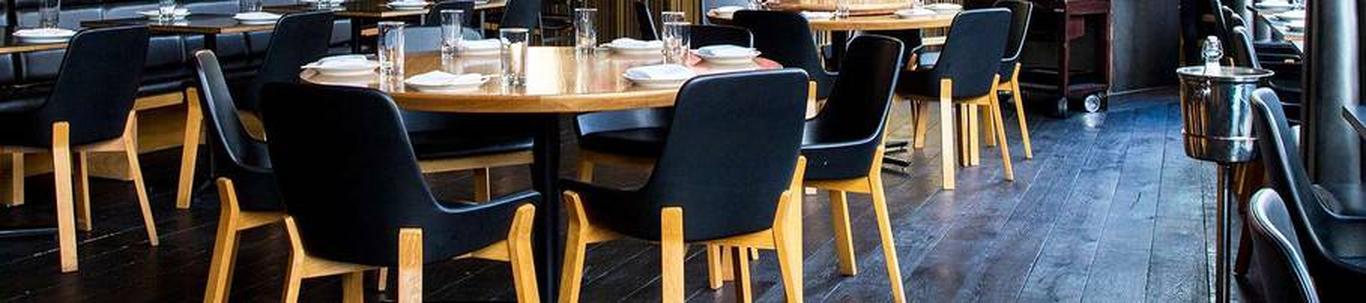 56101_toitlustus-restoran-jm-_94412986_m_xl.jpg