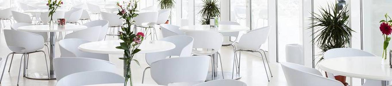 56101_toitlustus-restoran-jm-_96242445_m_xl.jpg