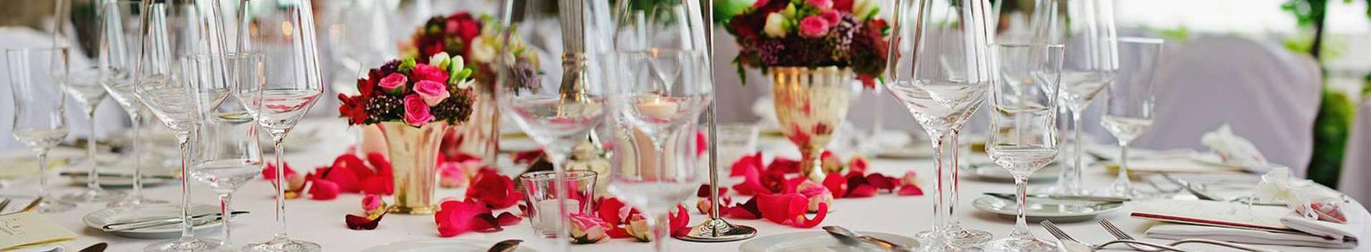 56101_toitlustus-restoran-jm-_97435017_xl.jpg