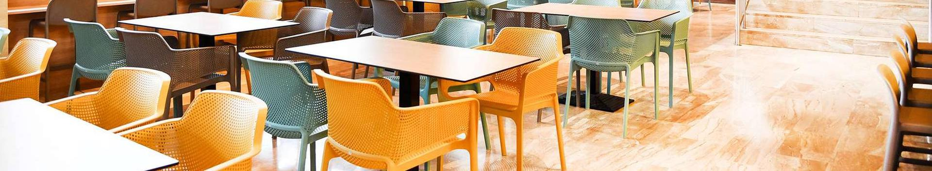 56101_toitlustus-restoran-jm-_97449554_xl.jpg