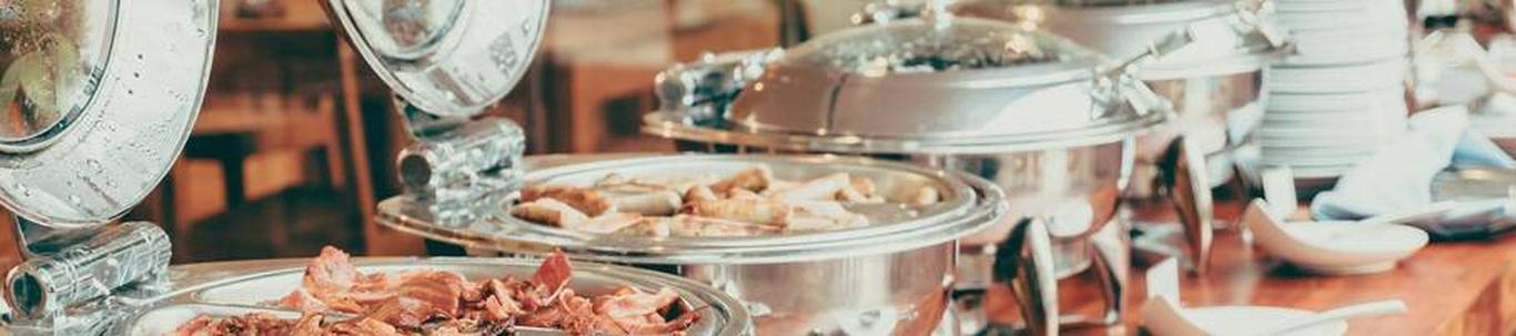 56101_toitlustus-restoran-jm-_98551936_m_xl.jpg