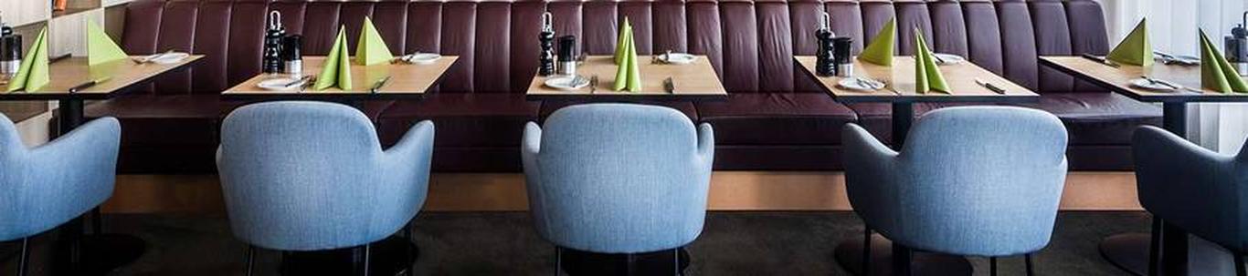 56101_toitlustus-restoran-jm-_99154430_m_xl.jpg