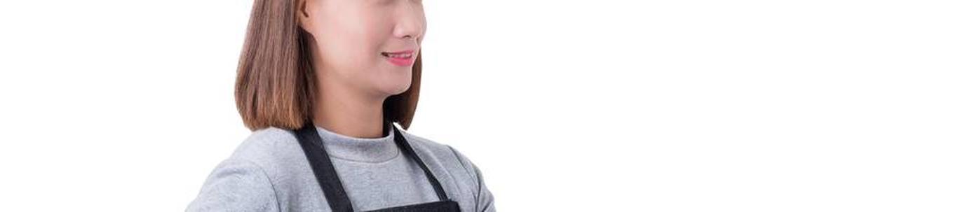 Delitoodete igapäevane valmistamine (võileivad, salatid ja muu valmistoit) nii kuum kui külm köök