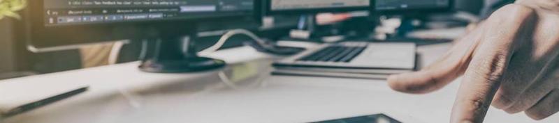 AKSON BALTIC TECHNOLOGY OÜ:  Tegevuslugu