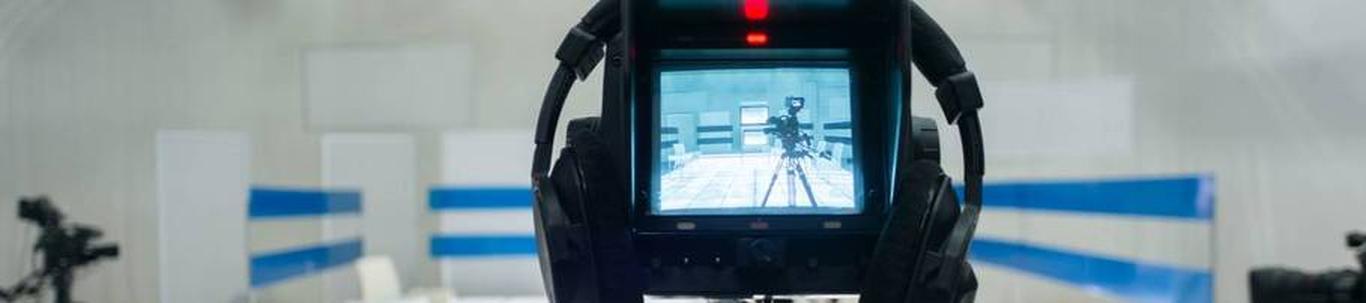 59111_kinofilmide-videod-tootmine_11165678_m_xl.jpg