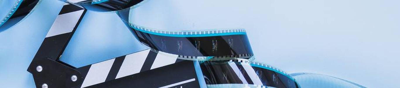 59111_kinofilmide-videod-tootmine_37336414_m_xl.jpg