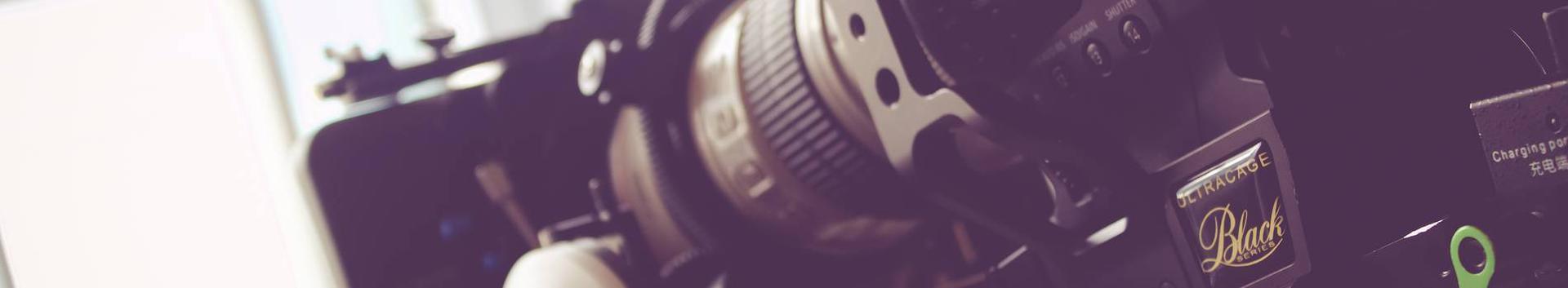 59111_kinofilmide-videod-tootmine_47940838_xl.jpg