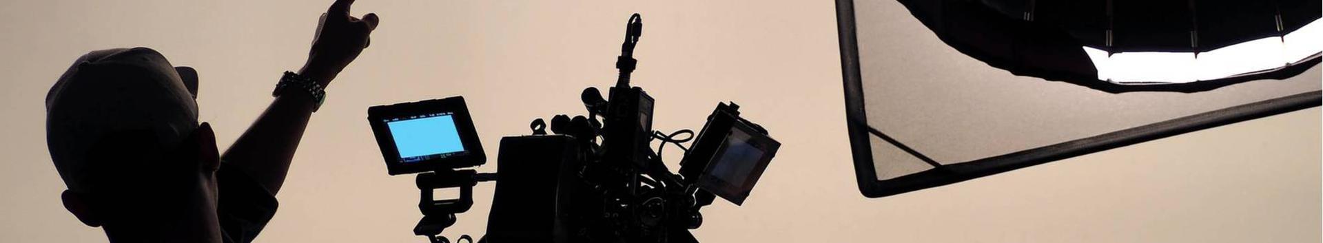 59111_kinofilmide-videod-tootmine_73958090_xl.jpg