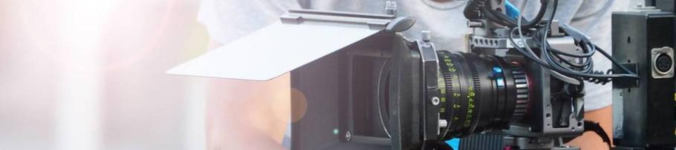 59111_kinofilmide-videod-tootmine_96138427_m_xl.jpg