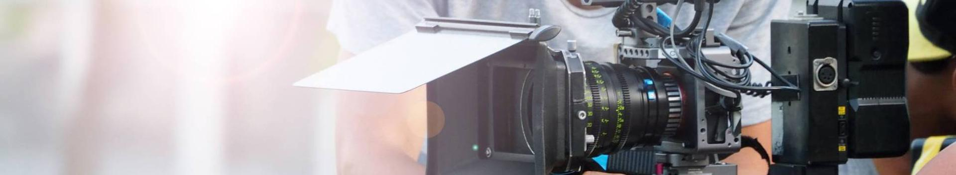59111_kinofilmide-videod-tootmine_97116214_xl.jpg