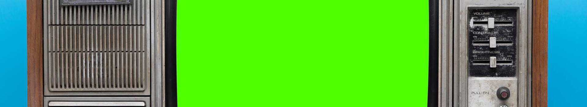 5911_videote-ja-telesaadete-tootmine_49769111_xl.jpg