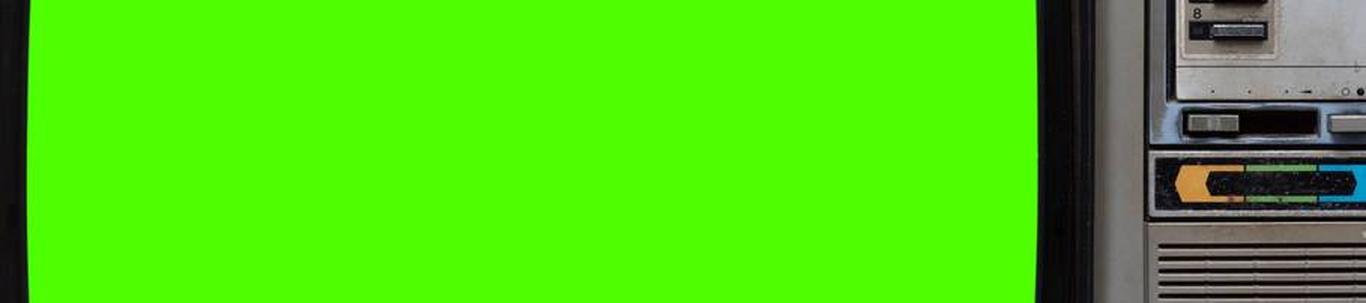 5911_videote-ja-telesaadete-tootmine_78903560_m_xl.jpg
