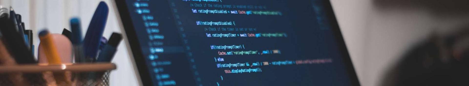 62011_programmeerimine_10343930_xl.jpg