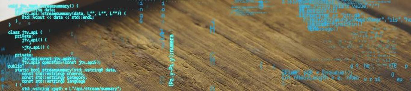 62011_programmeerimine_19235345_m_xl.jpg