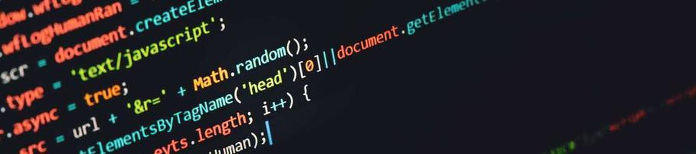 ALFAREL OÜ alustas peaaegu 2 aastat tagasi, mil juhatuse liige Mikhail S. selle asutas, kes alles alustas ettevõtlusega. ALFAREL OÜ valdkond on programmeerimine. Samas valdkonnas (EMTAK 62011) on tegutsevaid