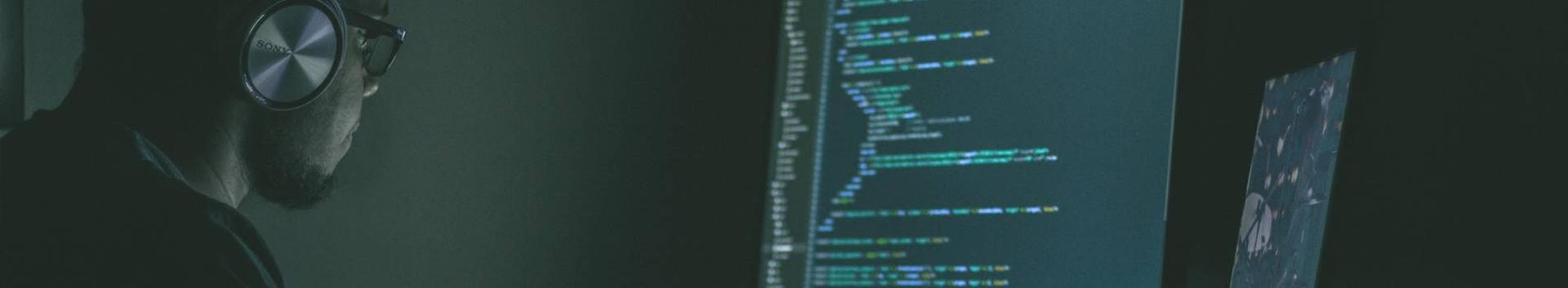 62011_programmeerimine_28701206_xl.jpg