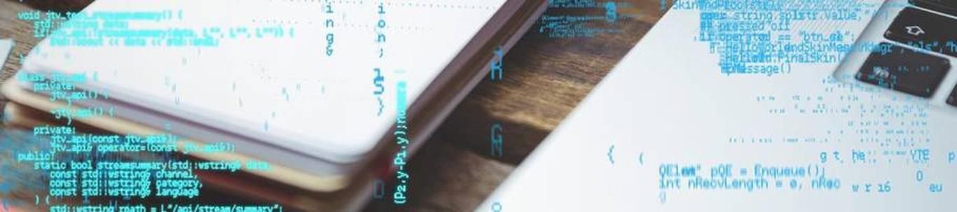 62011_programmeerimine_37815112_m_xl.jpg