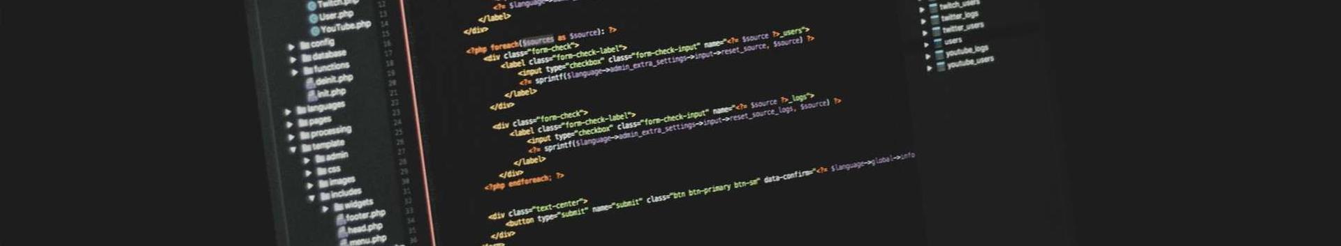 arvutirakendused, tarkvara, arvutitarkvara