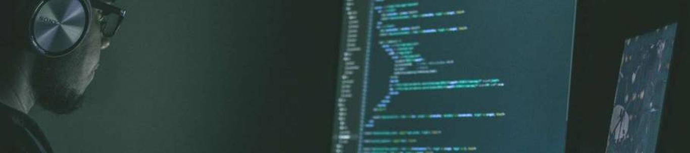 62011_programmeerimine_58036268_m_xl.jpg