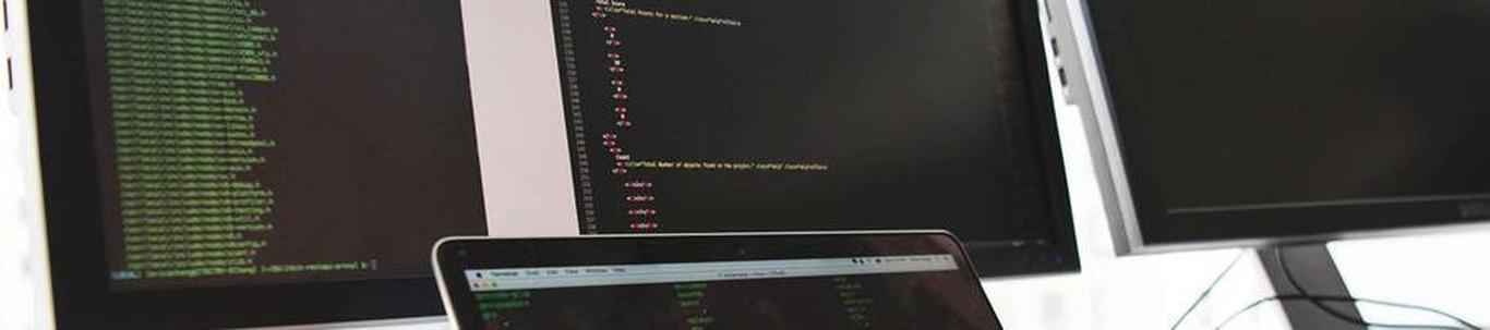 62011_programmeerimine_58416167_m_xl.jpg