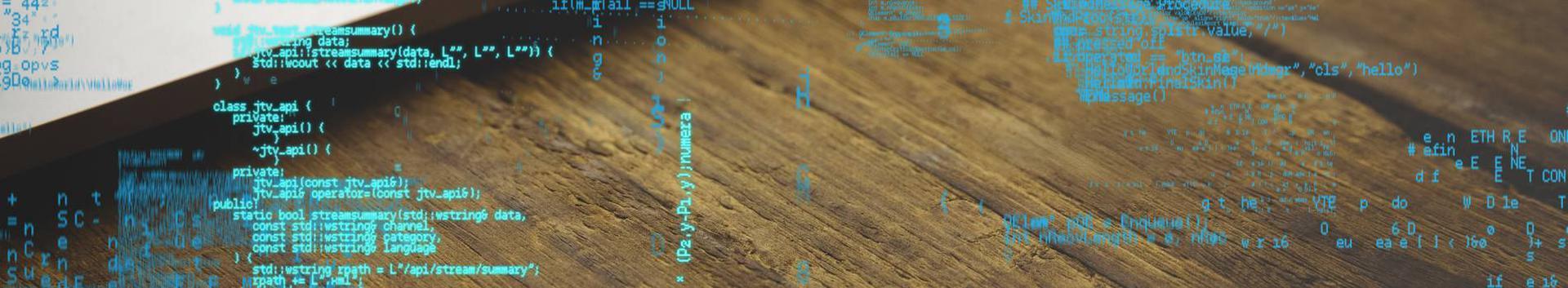 62011_programmeerimine_65876430_xl.jpg
