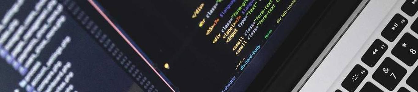 WORKBYTE OÜ valdkond on programmeerimine. Samas valdkonnas (EMTAK 62011) on tegutsevaid ettevõtteid 2021 aasta seisuga kokku 3517 tükki, kes annavad tööd kokku
