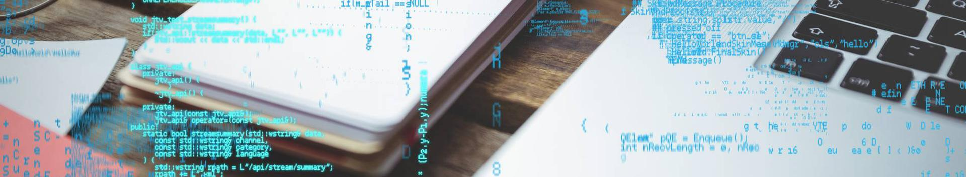 62011_programmeerimine_74856360_xl.jpg