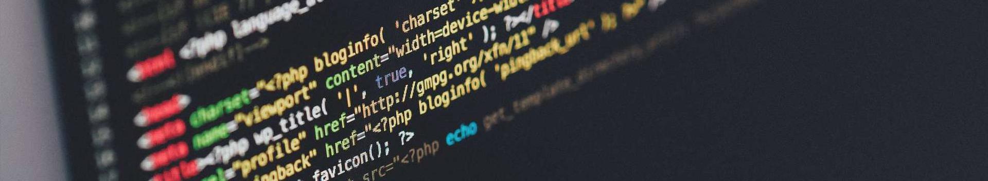 62011_programmeerimine_86722191_xl.jpg