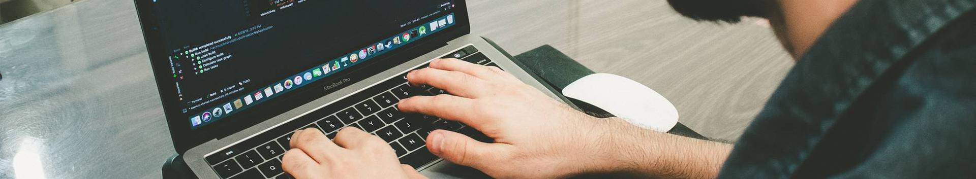 internet, internetiteenused, meedia ja trükk, side, sideteenused