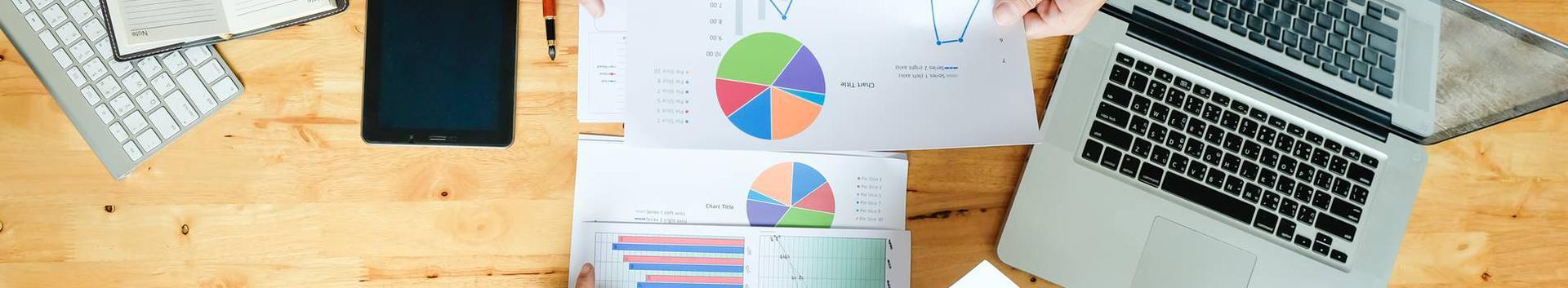 62021_arvutialased-konsultatsioonid_26237001_xl.jpg