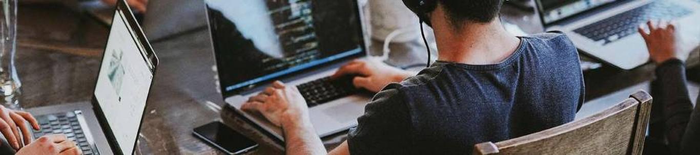 62021_arvutialased-konsultatsioonid_47284563_m_xl.jpg