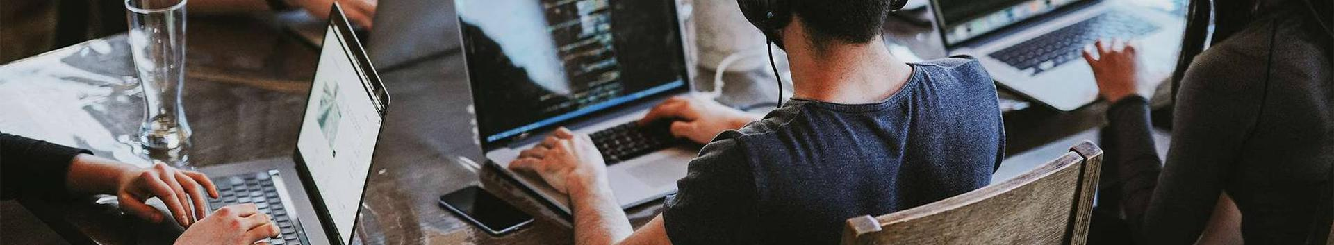 62021_arvutialased-konsultatsioonid_97329799_xl.jpg