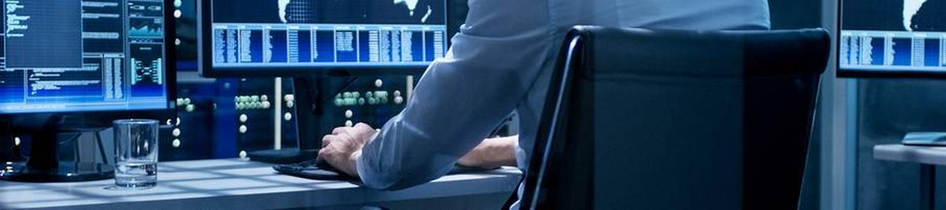 62091_infotehnoloogia-ja-arvutialased-tegevused_50140637_m_xl.jpg
