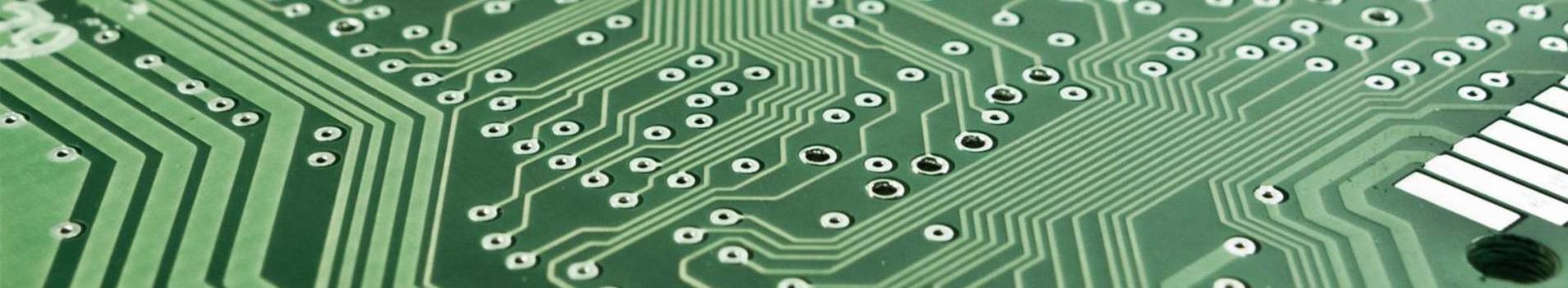 62091_infotehnoloogia-ja-arvutialased-tegevused_58641677_xl.jpg