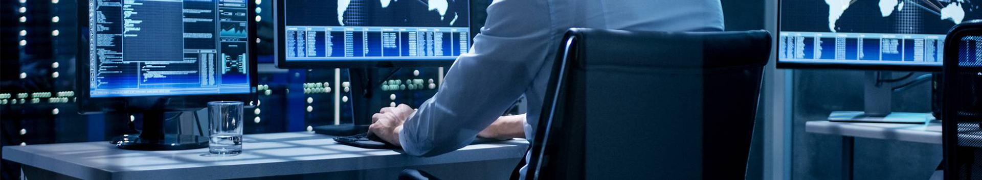 62091_infotehnoloogia-ja-arvutialased-tegevused_72895598_xl.jpg